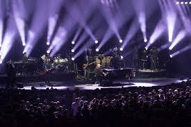billy joel madison square garden tickets. Billy Joel At Madison Square Garden New York Ny June 20 2016 Tickets A