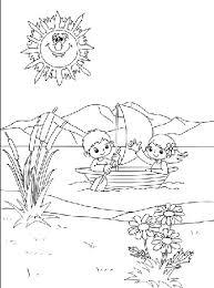 Giochi Con Immagini Da Disegnare Per Bambini Di 10 Anni E Progra5 0