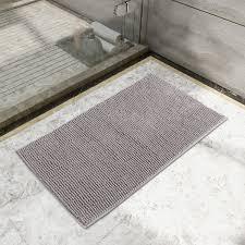 bathroom small round bathroom rug cool small round bathroom rug images home design amazing simple