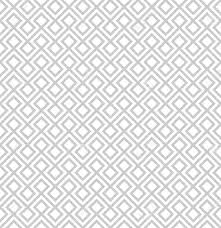 White Pattern Background Enchanting Abstract Zigzag And Rhombus Pattern Backgroundgeometric Grey