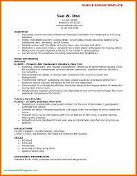 Sample Resume For Palliative Nurse Awesome Photos Sample Cna Resume