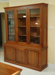 library unit furniture. Library Unit Furniture I