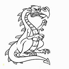 Hello Neighbor Coloring Pages 35 Free Printable Dragon Coloring
