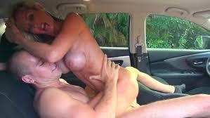 Fake Tits movies Hot Milf Porn Movies Sex Clips MILF Fox