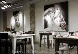wall painting art