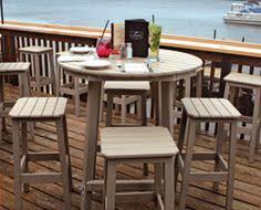 34df3f280a66cb20c99b0892defcb685 yard furniture modern furniture