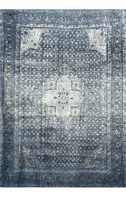 wonderful vintage outdoor rug traccetc02 vintage castle medallion rug runners style and