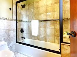 turning a bathtub into a shower should you do a shower to tub conversion diy convert