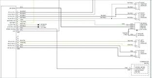 ford fiesta audio diagram wiring diagram new ford fiesta radio wiring audio 2012 diagram 2006 new diagrams best ford fiesta audio diagram