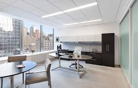 Fantastic google office Califoniyaamerica Modern Executive Office Suite Fantastic Executive Office Suites Inside Avon 39 New York City Legal Form Templates Modern Executive Office Suite Modern Executive Office Suite Google