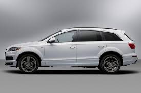 audi 2015. 2015 audi q7 vs 2017 whatu0027s the difference featured image large