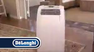 Portable Air Conditioner Troubleshooting Delonghi Portable Air Conditioner Not Working Best Air 2017
