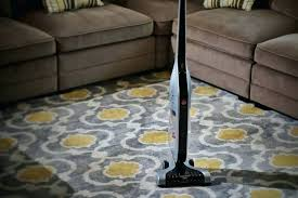 cleaning wool rugs yourself vacuuming a rug cleaning wool carpet dog urine cleaning wool rug with