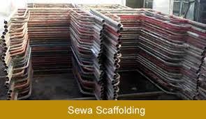 Hasil gambar untuk sewa Scaffolding