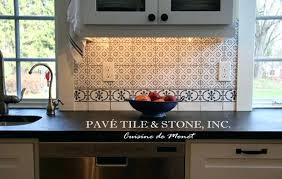 decorative tiles for kitchen decorative tiles for kitchen walls lovable decorative tiles for kitchen decorative wall decorative tiles for kitchen