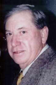 Gary Stroud   Obituary   The Joplin Globe