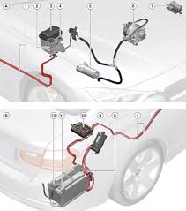 wiring diagram for bmw e wiring image wiring diagram bmw e90 stereo wiring harness bmw auto wiring diagram schematic on wiring diagram for bmw e90