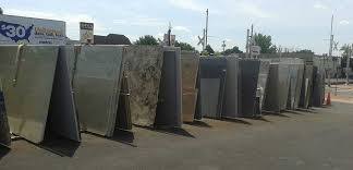 call now to set up a consultation with watervliet ny s premier granite suppliers se habla español