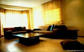 living room inexpensive sofa set designs for small philippines with wooden ro stirring couches home