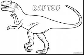 Small Picture good dinosaur coloring pages with names with coloring pages of
