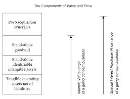 Business Valuation And Financial Loss Advice Center