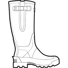 hunter boots coupon code 2014