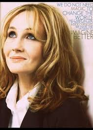best j k rowling quotes images quotes harry jk rowling is my inspiration i admire her writing style and love the harrys she kept me writing when i might have given up cause hey if harry potter
