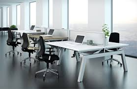 designer office tables. office seating designer tables d