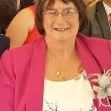 Ann Hallett Facebook, Twitter & MySpace on PeekYou