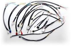 electric wiring harness in coimbatore tamil nadu electrical auto electrical wiring harness