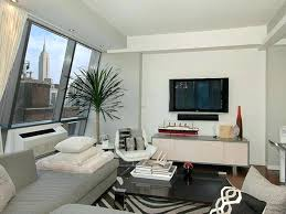 furniture for condo. Furniture For Condo Modern Design Amazing Sofa Living Room . -