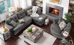 Whit Ash Furniture for Whit Ash Furniture Columbia Sc