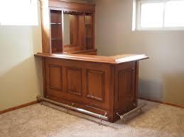 small basement corner bar ideas. Interesting Basement Perfect Small Basement Bar Inside Corner Ideas
