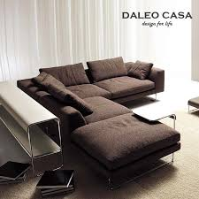 Big L Shaped Couch] Furniture Comfortable Oversized Sectional .