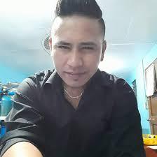 Ferdinand reyes - Posts | Facebook