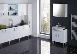 gloss gloss modular bathroom. contemporary gloss gloss modular bathroom bathroom furniture linear range  of fitted in white i intended gloss modular bathroom
