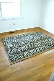 how to keep rugs from slipping on carpet rug wood my slips
