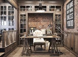 home office desk vintage design. Vintage Home Office Design Ideas Desk E