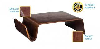 offi coffee table office coffee table nz artedu within offi coffee table gallery 15