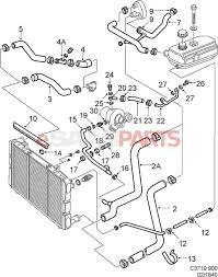 Wiring diagram audi a4 b8 best saab gasket genuine saab parts from on 2007 pontiac