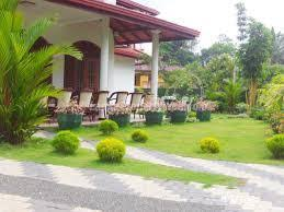 Small Picture Directory of Landscaping in Sri Lanka