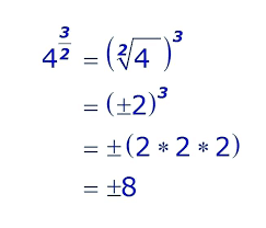 radical worksheets math math worksheets rational numbers beautiful simplifying radicals fractional exponents roots and square math