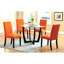 kitchen chair seat covers. Kitchen Chair Covers Orange With Arms Seat