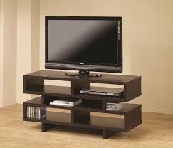 television units furniture. 100 led tv furniture living room wood television units