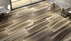 fine decoration wood tile flooring cost wood plank raw wood flooring plank costs with vinyl wood