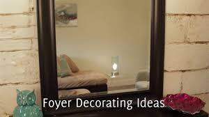 foyer furniture ideas. Foyer Furniture Ideas