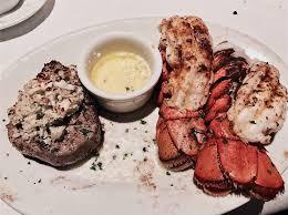 lobster l