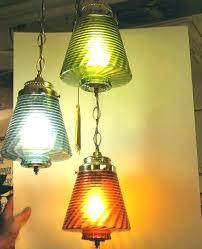 hanging light with plug swag pendant light plug in swag pendant light plug in swag pendant hanging light