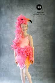 Best 25+ DIY Halloween animal costumes ideas on Pinterest | DIY ...