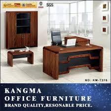 latest office table. Latest Office Table Design China L